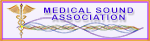 Medical Sound Association