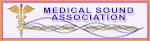 Medical Sound Association